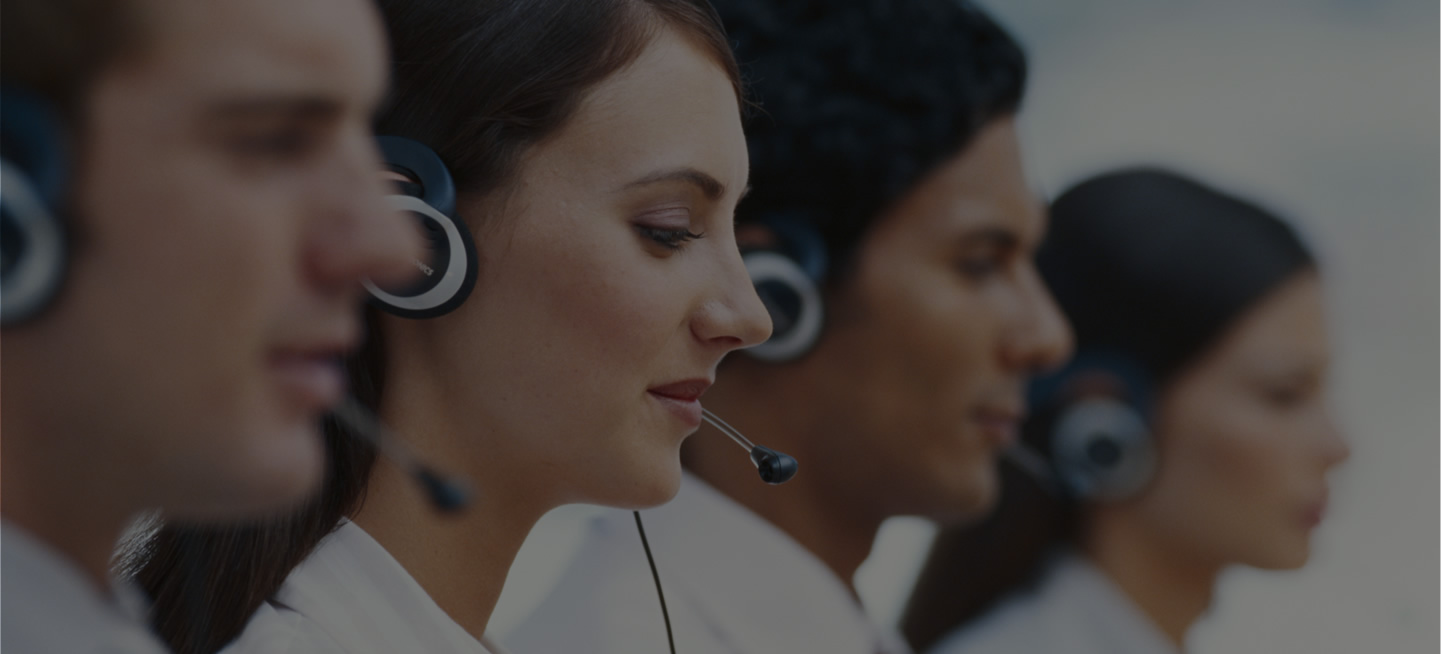 telemarketing-rm-contact